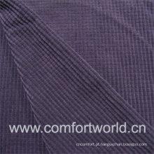 Tecido de veludo para sofá
