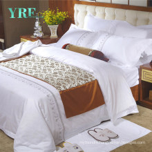 Luxurious New Product Multi Color Bedding Set Cotton for Single Bed