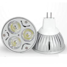 MR16 LED-Licht 3W