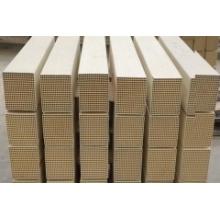 Catalizador SCR Catalyst SCR de Honeycomb para la desnitrificación de Nox