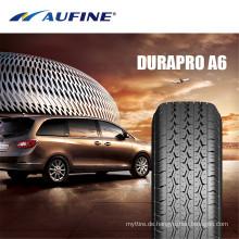Aufine Reifen für Pkw-Reifen SUV Altreifen