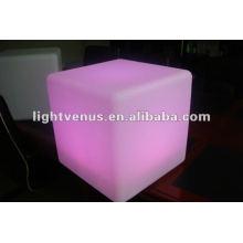 meubles décoratifs lumineux