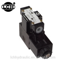 yuken dsg solenoid direction valve solenoid valve