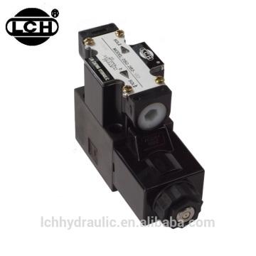 ng6 ng4 ng3 solenoid valve