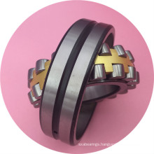 High Performance high precision bearing spherical roller bearing 22311 With Great Low Prices !