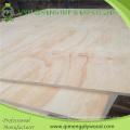 Competitive Price and Quality 15mm Commercial Plywood in Hot Sale