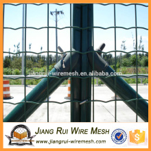 2016 Factory Price Holland Wire Mesh(china supplier)