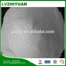 Waschchemikalien Calgon / SHMP