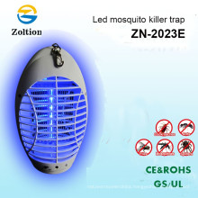 Zolition multifunctional pest repeller for mosquito. ZN-202