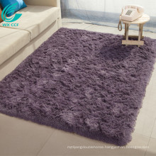 soft and good colorful japan tatami carpets for home living