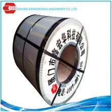 Nouveau type de bobine d'acier galvanisé PPGI