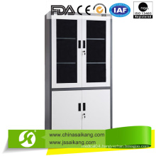 Easy Operated Powder Coating File Cabinet