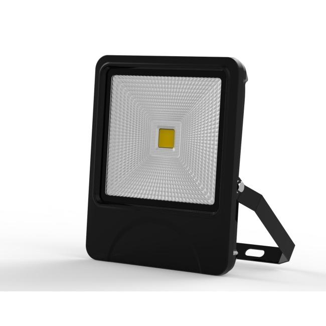 2-LED Wall Light