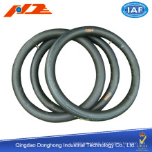 Wholesale Motorcycle Inner Tube 3.25-19 Made in China