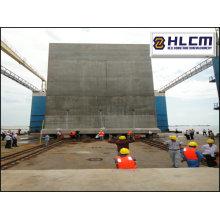 Carro móvil (HLCM-34)