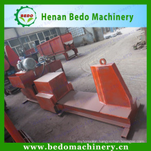 Factory Wholesale Wood Cutting Machine Log Cutting Machine