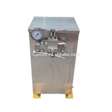 Ultra-Large Type High Pressure Homogenizer for Apple Juice (FB-110X7)