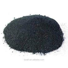 graphite powder low sulphur