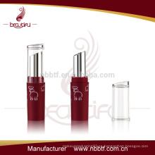 LI20-5 Calidad superior mejor precio lápiz labial envases embalaje de lápices de labios