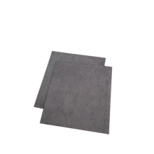 Thermal Battery Materials Zr/BaCrO4 Heat Paper