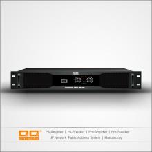 La-500X2h Factory Amplificateur numérique 2 canaux 500W