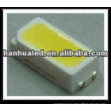 100% гарантированное качество 3014 0.2 Вт SMD светодиодные