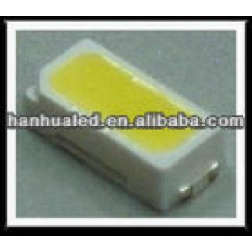 100% de calidad garantizada 3014 0.2w smd led