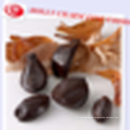 Chinese zhengzhou Black Garlic