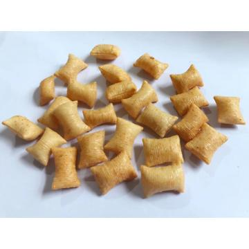 Frites Bugles Corn Chips Snacks Food Making Machines