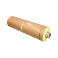 PTFE adhesive tape with release paper
