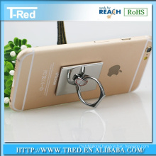 new charming finger holder for your smartphone