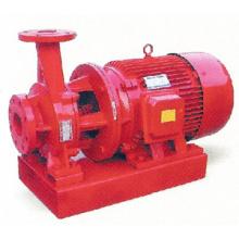 Fire Centrifugal Pump, Fire Pump
