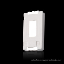 5730 SMD LED color blanco con chip epistar