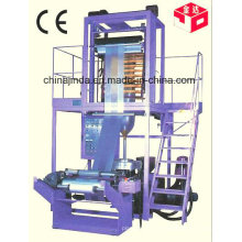 Sj-60-1100 Film Extruding Machine Finish Film Max. Largeur 1000mm