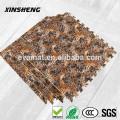 Tapis de sol imprimé en mousse eva non toxique