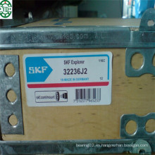 Rodamiento de rodillos cónicos 32236j2 SKF