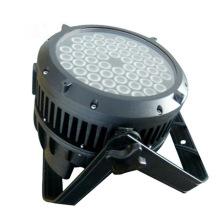 ES-RGB LED Flood Lights 36W