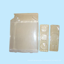 Inner Tray for Electronics (HL-014)