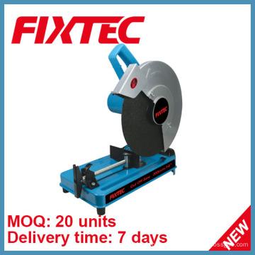 """Fixtec 14 """"2000W Power Tool metal cortado Serra"""