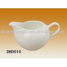 Bule de chá de cerâmica por atacado direto de fábrica