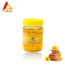 Raw Linden Honey from Honey Supplier