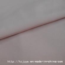 Doublure en taffetas en polyester 50d * 50d par teinture par débordement