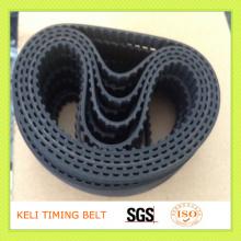 Drive Belt (124 RU 25)