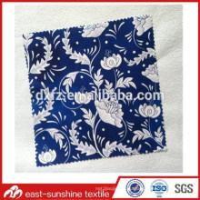 Изготовленная на заказ ткань чистки микрофибры с напечатанным логосом, изготовленная на заказ ткань полного цвета напечатанная для компьютера