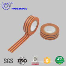 air conditioning pipe insulation tape of CE and ISO9001 standard