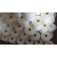 100% gesponnenes Polyester-Garn für Nähgarn