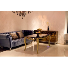 Luxury Hotel Dining Table Hotel Furniture