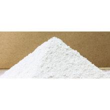 Pflanzen Kundenspezifische TiO2 Rutil Chlorierung Titanium Dixoide