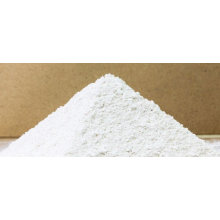 Растения Настраиваемые TiO2 Рутил хлорирования титана Dixoide