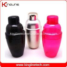 230ml Cocktail Shaker (KL-3023)